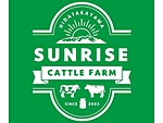 写真:株式会社SUNRISE CATTLE FARM